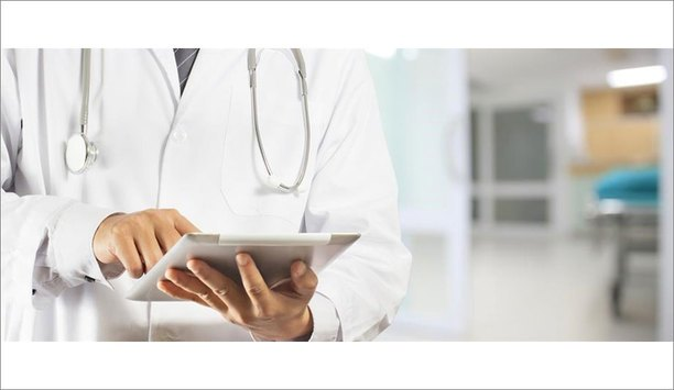 ASSA ABLOY's IdenTrust launches Digital certificate which enable secure health information sharing