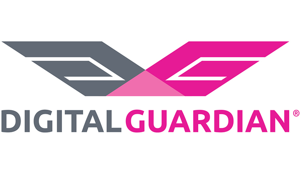 Digital Guardian Launches Digital Guardian Analytics & Reporting Cloud (DG ARC) For Data Loss Prevention