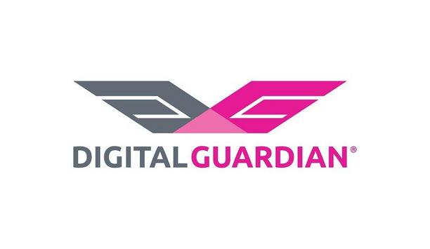 Digital Guardian announces the appointment of Tim Bandos as Chief Information Security Officer