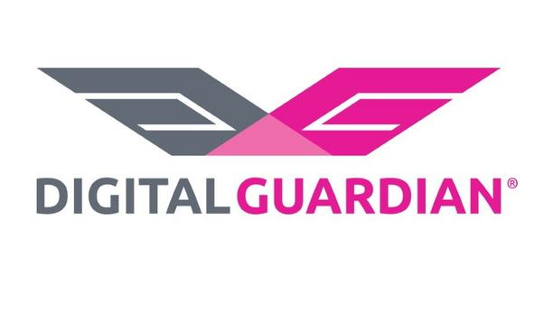 Digital Guardian Rolls Out Ryuk Ransomware Protection Content Pack To Detect And Defend Against Rising Ryuk Ransomware Attacks