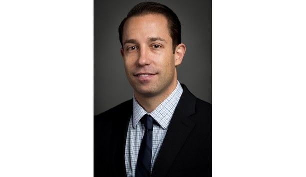 Digital Monitoring Products Expands Its West Coast Business By Promoting Jeff Spatz To Director Of Sales