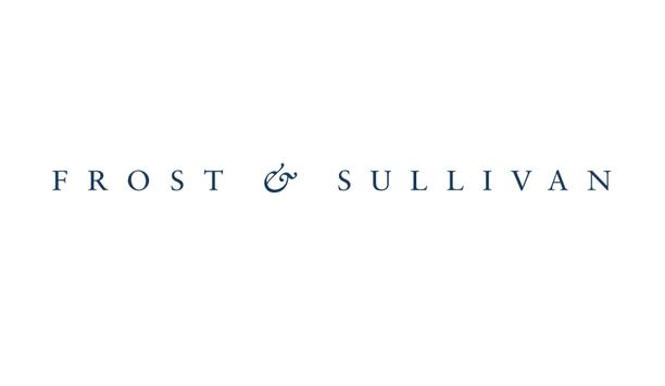 Frost & Sullivan's Global First Responder C3I Market report highlights impact of digital surveillance