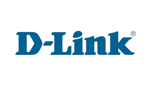 D-Link launches three high-performance Industrial Gigabit Switches for Smart city, government and local authorities