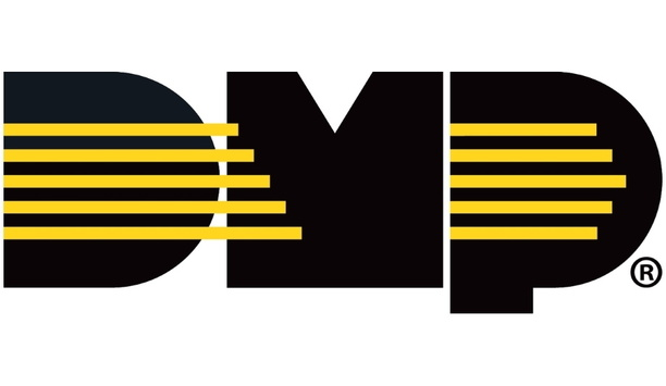 DMP appoints Dave Farquhar as the Dealer Development Manager for the New York Metro area