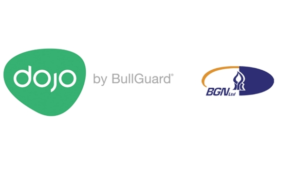 Dojo by BullGuard and BGN Technologies form strategic alliance to develop advanced IoT security technology