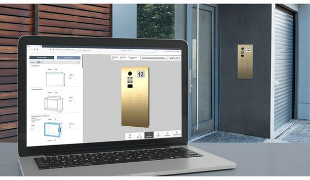 Bird Home Automation Introduces DoorBird Configurator To Easily Purchase DoorBird IP Intercoms Online