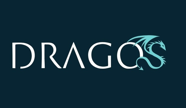 Dragos Provider Of Asset Identification And Threat Detection Services Acquires NexDefense