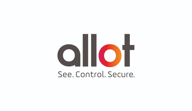 Hutchison Drei Austria unveils network-based security solution, 'lnternetschutz', powered by Allot, to protect mobile users