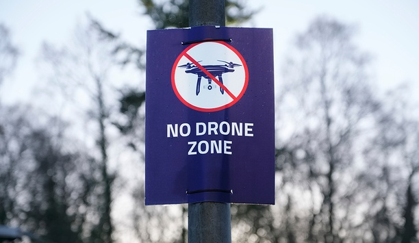 Preventing Drone Incidents That Threaten Airports