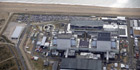ASL provides networked voice alarm system at Dungeness power station