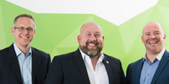 CCTV distributor DVS acquired in management buyout