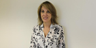 DVTEL welcomes Kim Loy as its Vice President, Global Marketing and Chief Product Officer