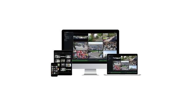 Digital Watchdog Announces DW Spectrum IPVMS Integration With IPVideo Corporation