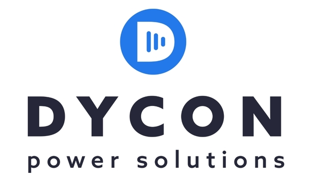 Dycon appoints Gary Brown as the new Account Manager to develop major account and OEM businesses