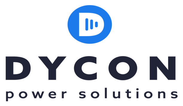 Dycon Power Solutions acquires DTR Mouldings to develop new business opportunities