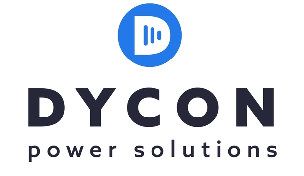 Dycon Power Solutions promotes Paul King as General Manager to help company products develop new markets