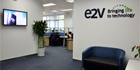 e2v moves to new Beijing office, extends regional offering in China