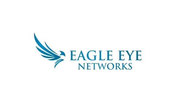 Eagle Eye Networks Expands Cloud Analytics And AI Suite To Include Camera Tampering