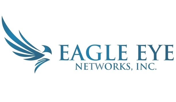 Eagle Eye Networks launches first cloud-based video surveillance solution for HD Video Over Coax