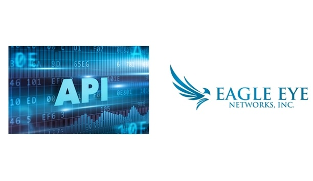 Eagle Eye Networks Upgrades Cloud Video API Developer Program, Cloud Video API For Enhanced Video Surveillance Capabilities