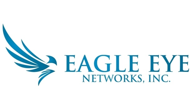 Eagle Eye Networks Unveils Open, Public Domain For Manufacturers To Seamlessly Connect Video Cameras, Recorders To The Cloud