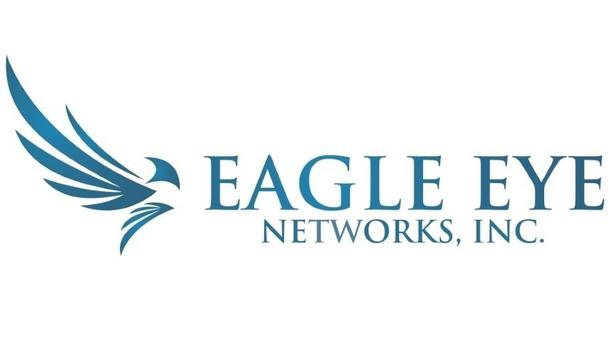 Eagle Eye Networks highlight the case for migrating video surveillance to the Cloud
