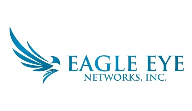 Eagle Eye Networks Offers Localised Video Surveillance Support Solutions For Multi-national Customers