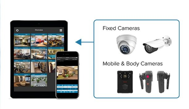 Eagle Eye Networks unveils Eagle Eye Cloud VMS to expand camera compatibility