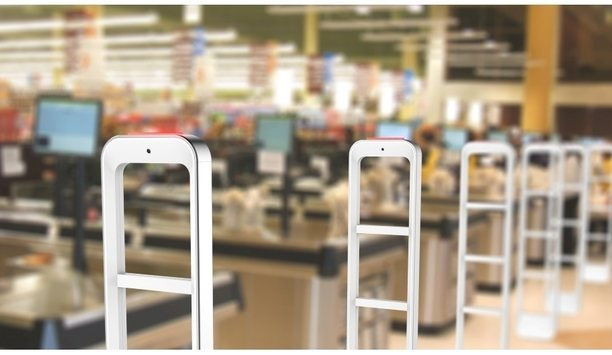 Checkpoint Systems introduces NEO for enhanced detection and connectivity to retailers