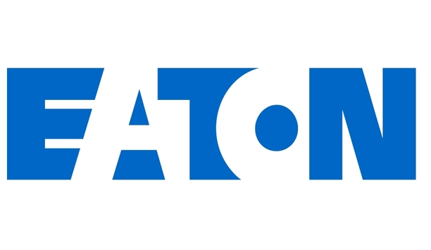 Eaton adds 4G capabilities to its SecureConnect system for better connectivity over mobile networks