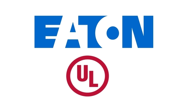 Eaton and Underwriters Laboratories collaborate to enhance cybersecurity in power management