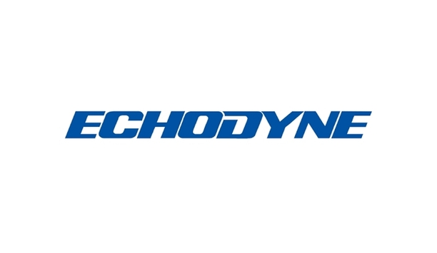 Echodyne CTO Dr. Tom Driscoll Discusses The Future Of ESA Radar Technology At Military Radar Summit 2019