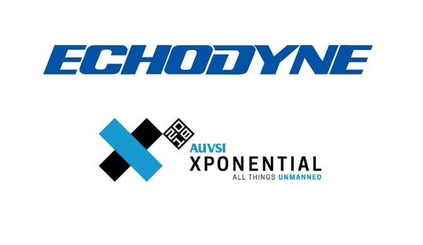 Echodyne To Exhibit Enhanced Airspace Situational Awareness And Management Solutions Via Augmented Reality At AUVSI 2019