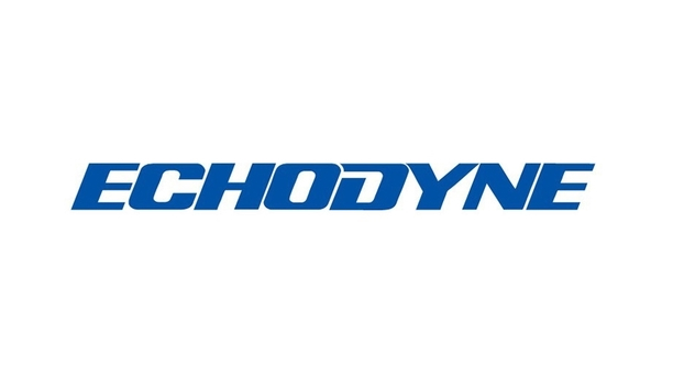 Echodyne achieves FCC Equipment Authorisation for EchoGuard 3D radar deployment in security and airspace surveillance
