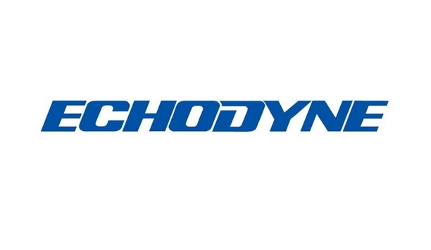 Echodyne unveils white paper, 'Protecting Critical Infrastructure From Drones'