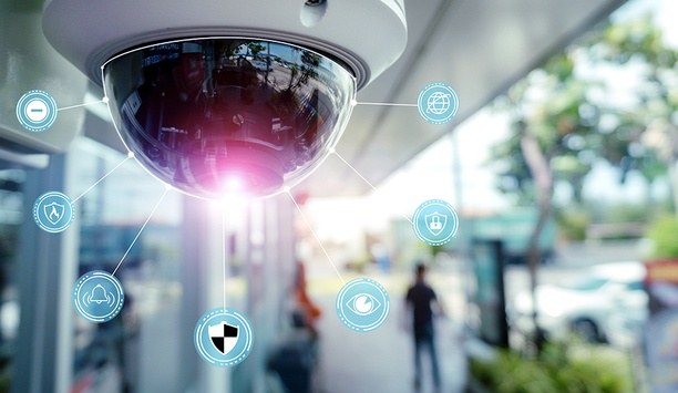 "What's New ""on The Edge"" Of Security And Video Surveillance Systems?"