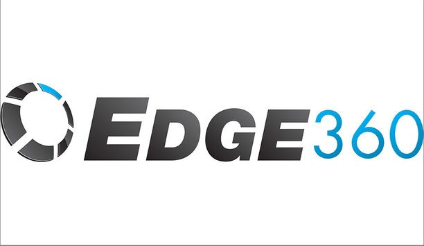 Edge360 deploys PSIM solution for the Department of State