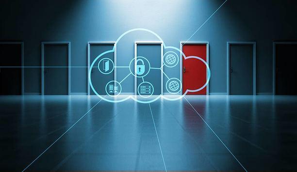 Dot Origin upgrades EdgeConnector access control solution by adding multi-domain scalability