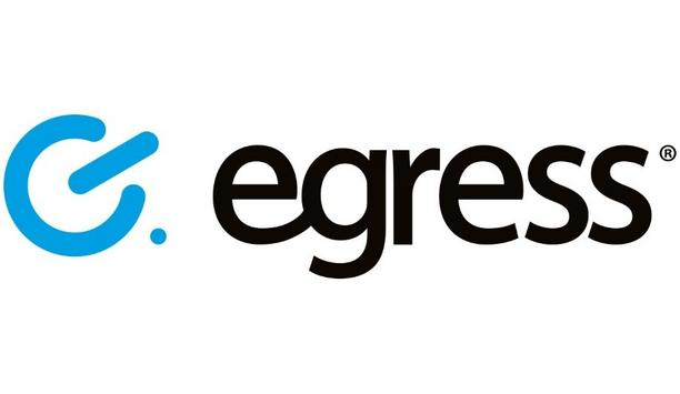 Egress Announces 2020 Outbound Email Data Breach Report Highlighting Data Breaches Through Outbound Emails