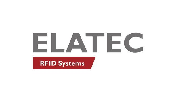 RFID specialist Elatec restructures its top management team with the addition of a new CFO