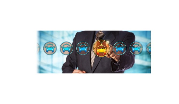 Elatec highlights user authentication and access control for fleet management