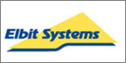 Elbit Systems' subsidiary wins contract to supply Electronic Warfare systems