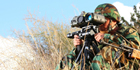 Elbit Systems' Brazilian subsidiary wins contract to supply electro-optic observation systems to Savis Tecnologia