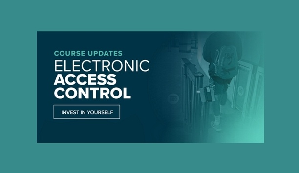 ESA's NTS adapts electronic access control course to address ever-rising active shooter incidents across the United States