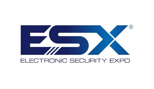 Electronic Security Association successfully wraps up their virtual ESX 2021 by delivering educational content and networking opportunities