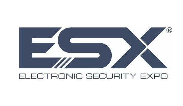 Electronic Security Expo 2021 features inspirational speakers to deliver insightful presentations on the main stage