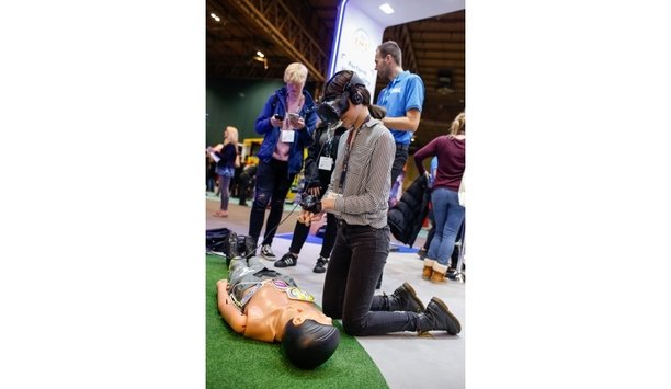 The Emergency Services Show 2019 to focus on efficiency and effectiveness of emergency response