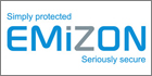 Emizon's Platinum One with advanced intruder alarm capabilities to be displayed at IFSEC 2010