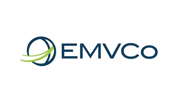 Global Technical Body EMVCo Supports Security Evaluation For IoT Products