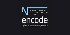 Encode Enorasys Analytics and SOCStreams Response Orchestration system now available in standalone version